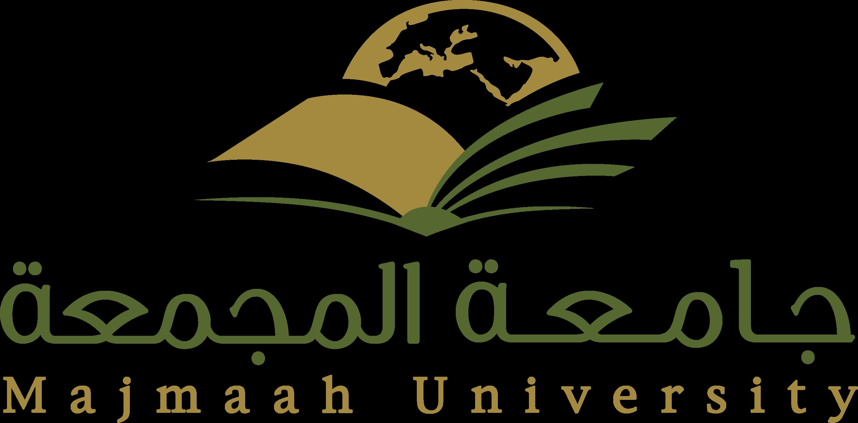 شعار جامعة المجمعة مفرغ Kaiza Today
